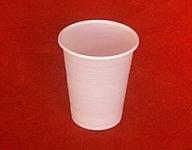 EH.pohár 2 dl/100 db fehér