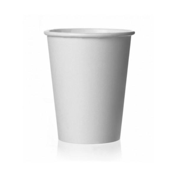 EH.pohár 3 dl/100 db fehér