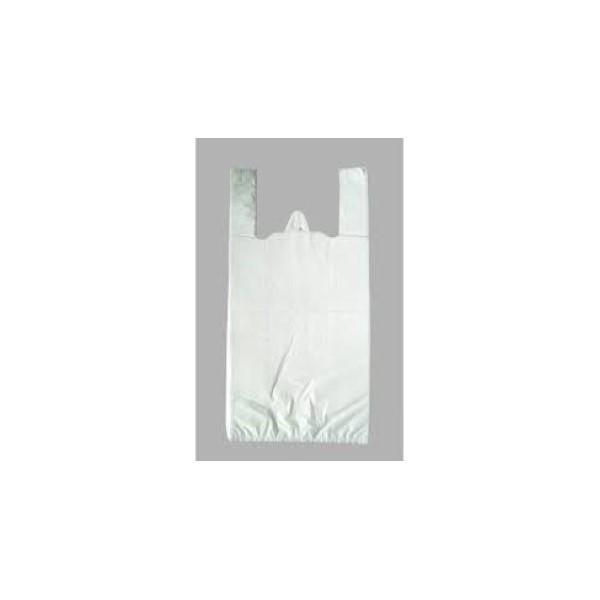 Ingvállas-táska 30x50 cm/100 db
