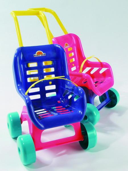 Babakocsi sport, ülő babának