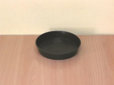 Cserépalátét 12 cm