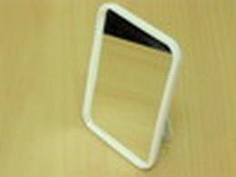 Tükör 24x32 cm műa.keretes