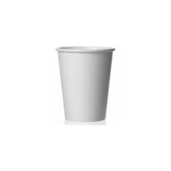 EH.pohár 2 dl/20 db fehér