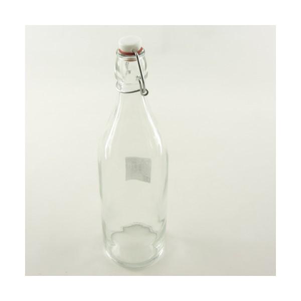 Csatos 1 L üveg