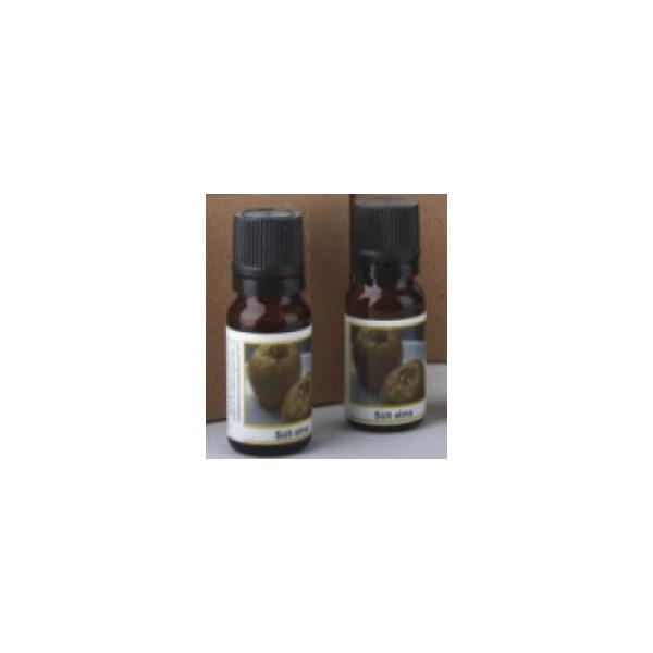 Illó-olaj 10 ml üvegben (8 illat)