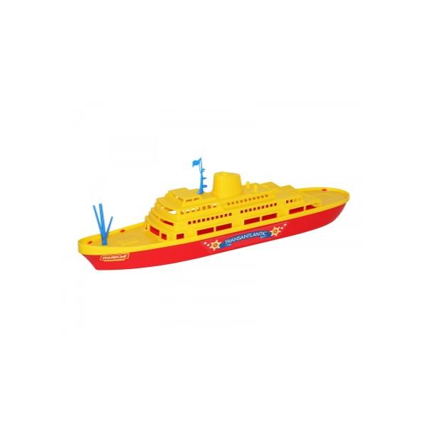 Hajó 47 cm 2 féle változatban