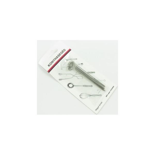 Hústű 11 cm RM 10 db